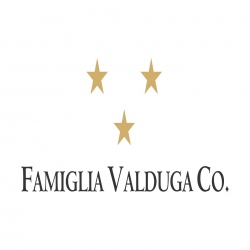 Famiglia Valduga