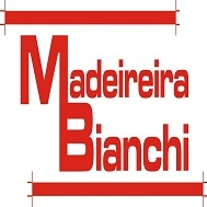 Madereira Bianchi
