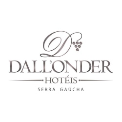 Hotel Dall Onder