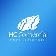 HC Comercial