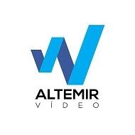 Altermir Video
