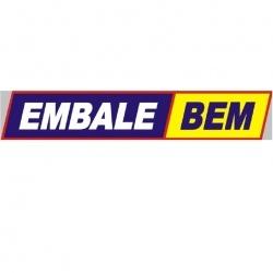 EmbaleBem
