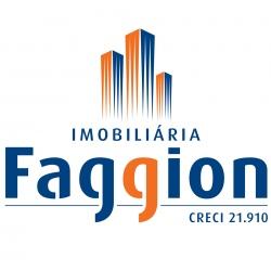 Imobiliaria Faggion