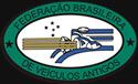 Federação Brasileira de Veículos