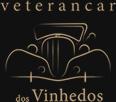 Veterancar